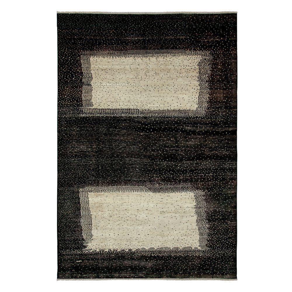 "Adina Collection Oriental Rug, 6'6"" x 9'8"""