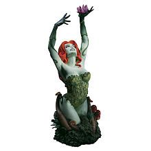 Women of the DC Universe Series 3 Poison Ivy Bust $59.99