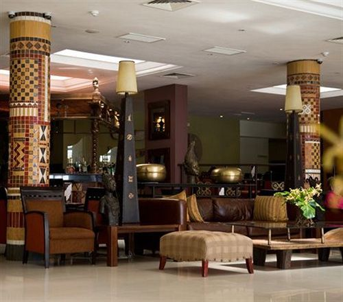 Accra In 2020 Beautiful Hotels Hotel Offers Interior Design