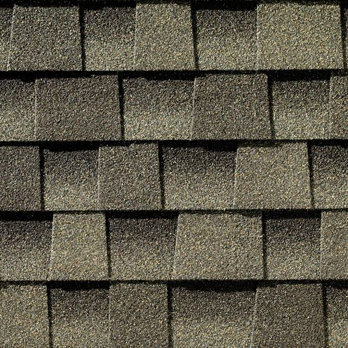 Weathered Wood #gaf #timberline #roof #shingles #swatch Timberline