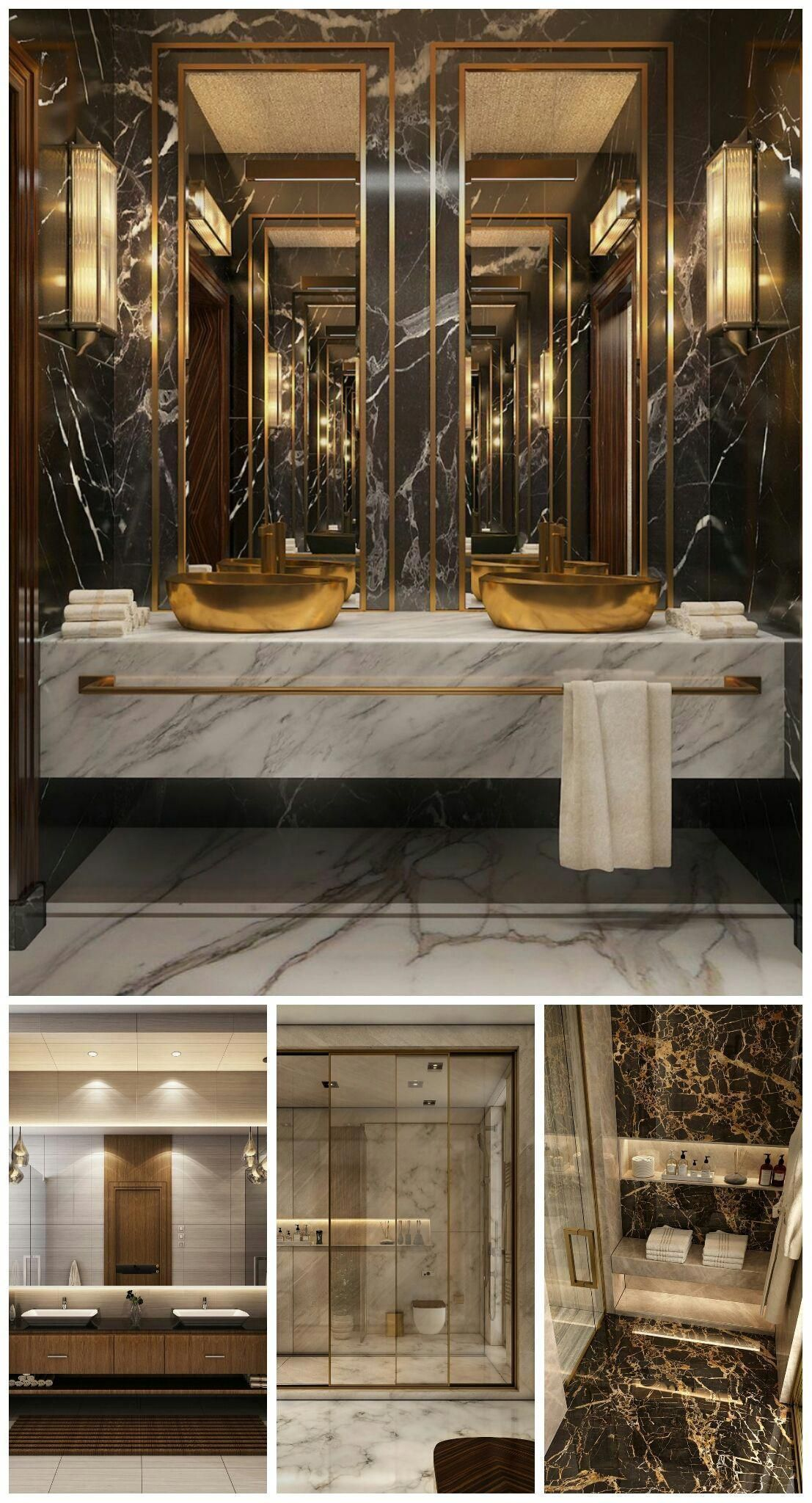 Photo of Catalog | Luxxu | Modern design and living