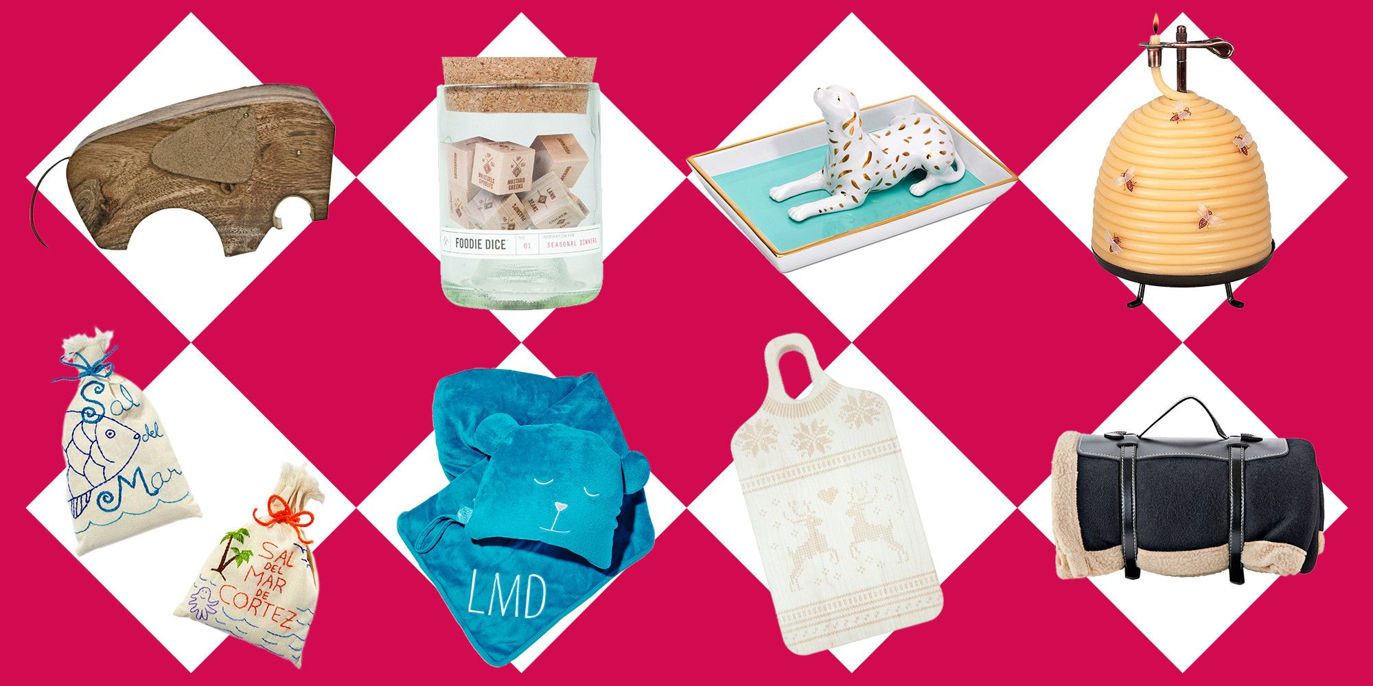 Unisex christmas gift ideas for $50