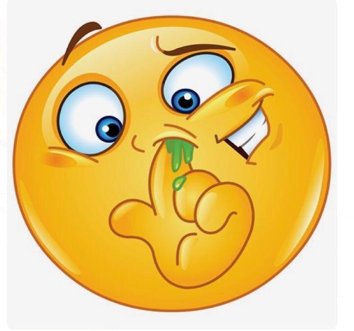 Pin De Lisa Flores Em Smile Emoticons Engracados Emoticons Do Facebook Simbolos Emoji