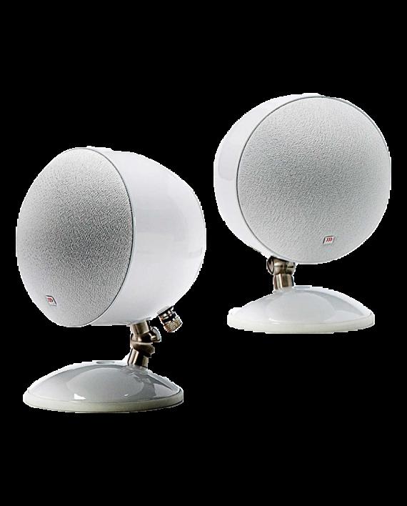 Soundspot Sp 1 Set 51 Speaker Satellite Speakers