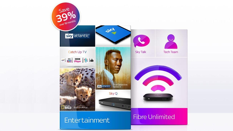 The Best Sky Broadband Deals In November 2020 Broadband Tv Deals Tv Entertainment