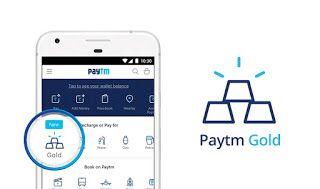 Paytm Loot Trick Get ₹30 Free PayTm Cash Per Mobile