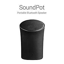 Top 10 Best Bluetooth Speakers In India Under 2000 Jul 2019 Interesting321 Bluetooth Bluetooth Speakers Portable Cool Bluetooth Speakers