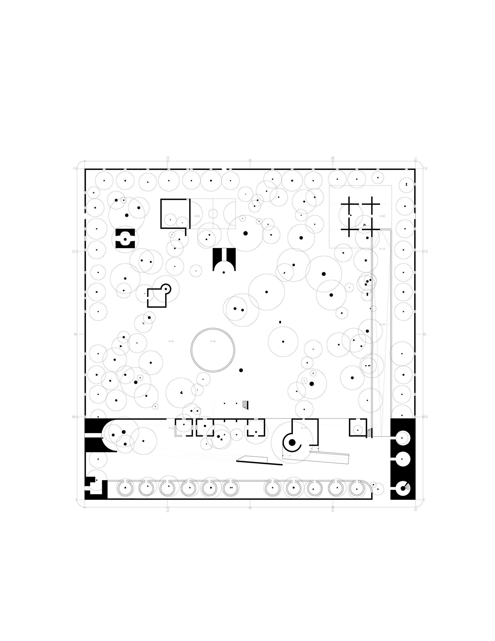 Galeria De Pezo Von Ellrichshausen Dicta Taller De Proyectos En