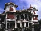 Image detail for -Birth place and ancestral home of the Philippine's National Hero, Dr. Jose Protacio Rizal. José Protacio Mercado Rizal y Alonzo Realonda (June 19, 1861 – December ...
