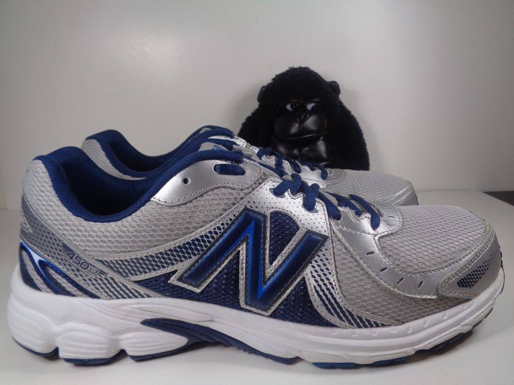 8c74fefbf11 Mens New Balance 450v3 Running Training shoes size 13 M450SD3