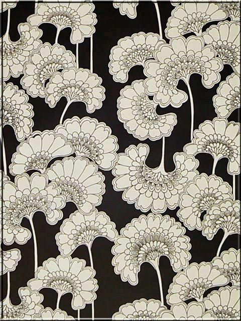 florence broadhurst japanese floral