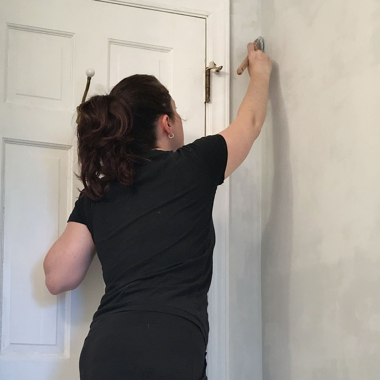 48 Removing Old Wallpaper From Drywall On Wallpapersafari