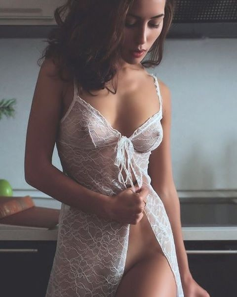 brasov girls Escorte brasov anunturi gratuite cu escorte si dame de companie cu poze si detalii de contact.