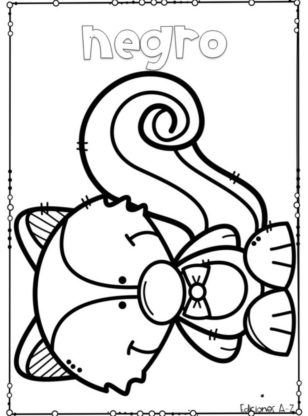 Pin By Lenie Dejong On Preescolar Coloring Pages Preschool Tracing Drawing For Kids