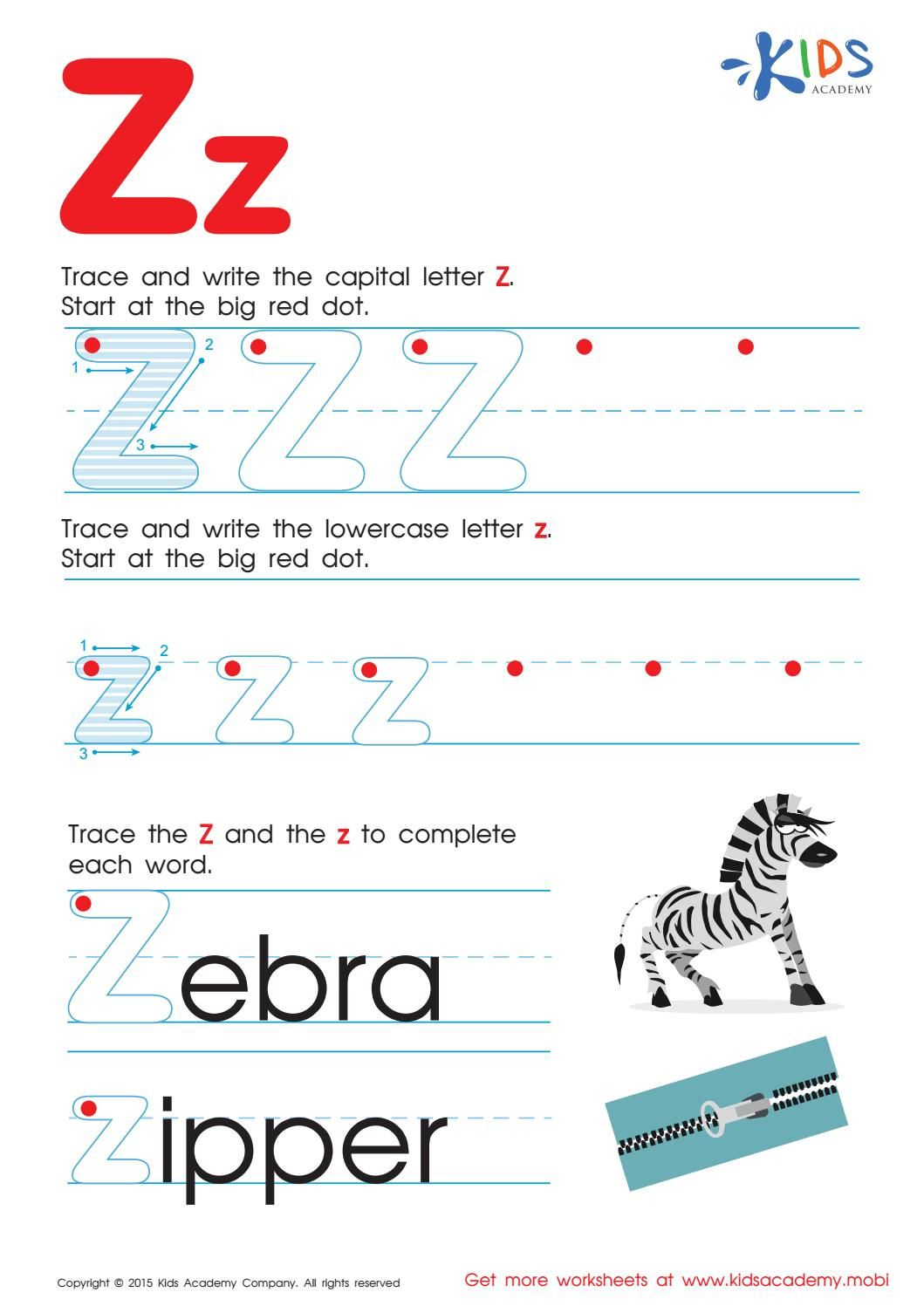 Pin By Alalfia Worksheets Amp English T On Worksheets For