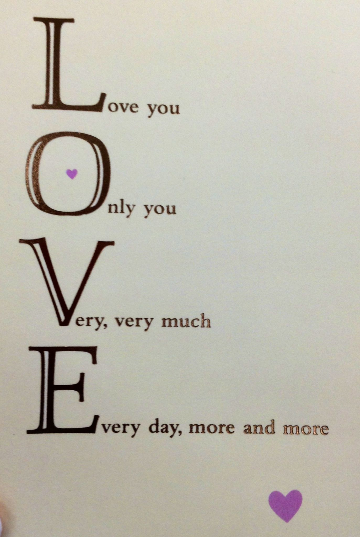 Quotes About Love P : Love You Quotes. QuotesGram