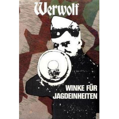 Werwolf Regeln