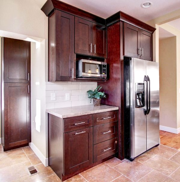 Ju0026K Cabinet Dealer Discount Kitchen Cabinets Phoenix, AZ