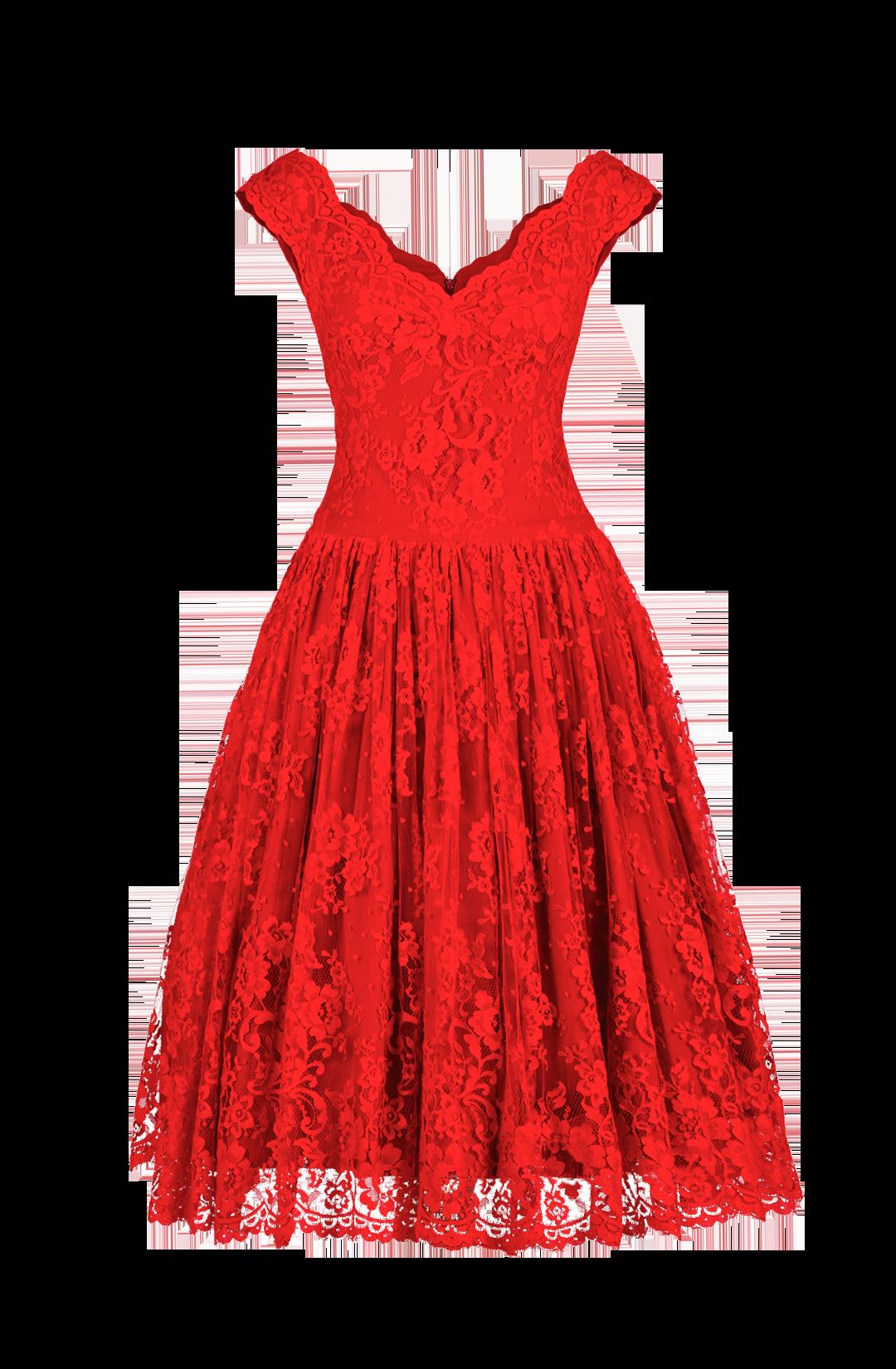 lena hoschek online shop | fancy dresses, dresses, vintage