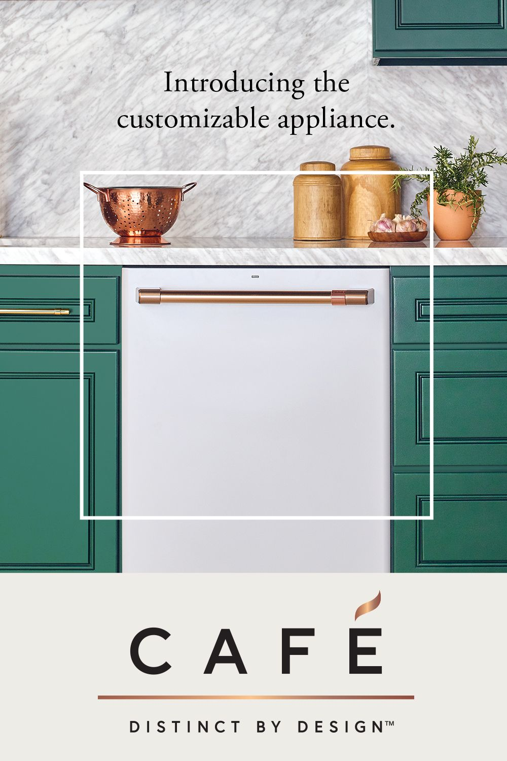 Introducing Cafe The Customizable Appliance Design A Kitchen Suite That Reflects Affordable Kitchen Remodeling Kitchen Remodel Small Kitchen Remodel Layout
