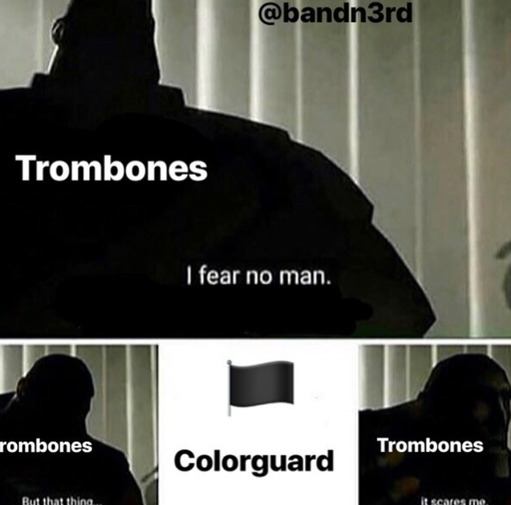 Pin by Jade on Guard Quotes & Memes Guard quote