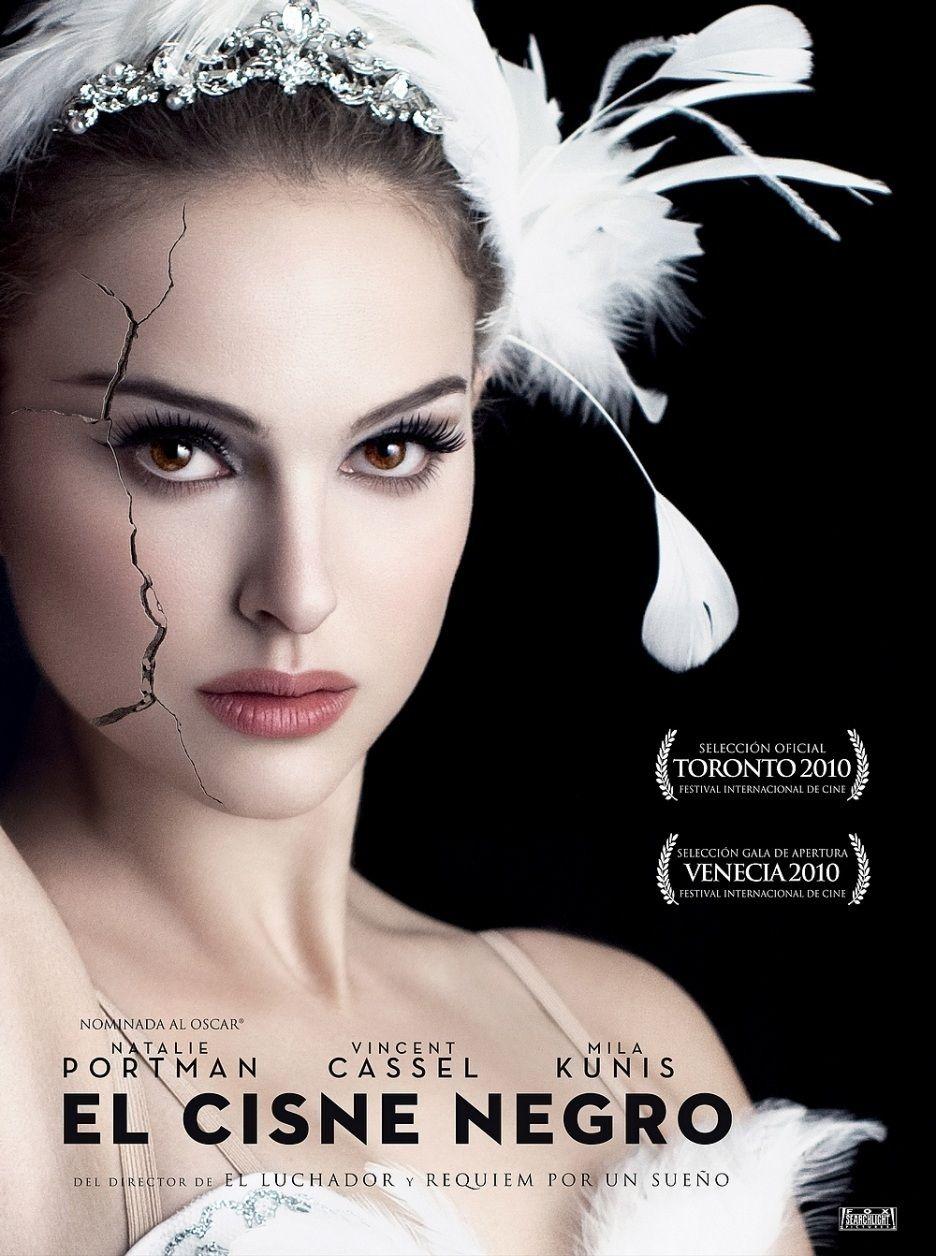 Black Swan Photo Black Swan Poster Black Swan Movie Black Swan Movie Posters