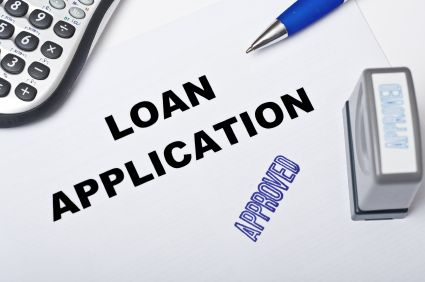 The proportion of unsuccessful loan applications.... Car