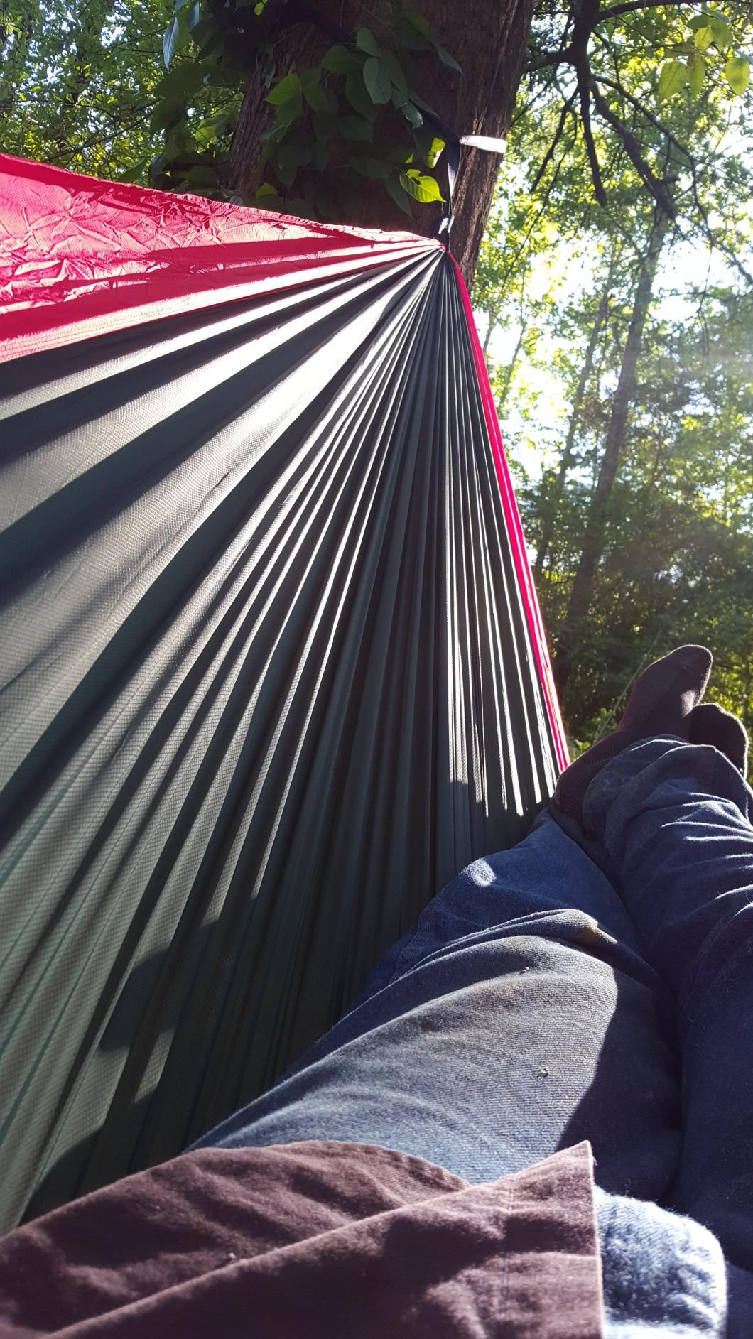 amazon    shawn sparks u0027 review of chill gorilla pro luxury double hammock wi amazon    shawn sparks u0027 review of chill gorilla pro luxury      rh   pinterest