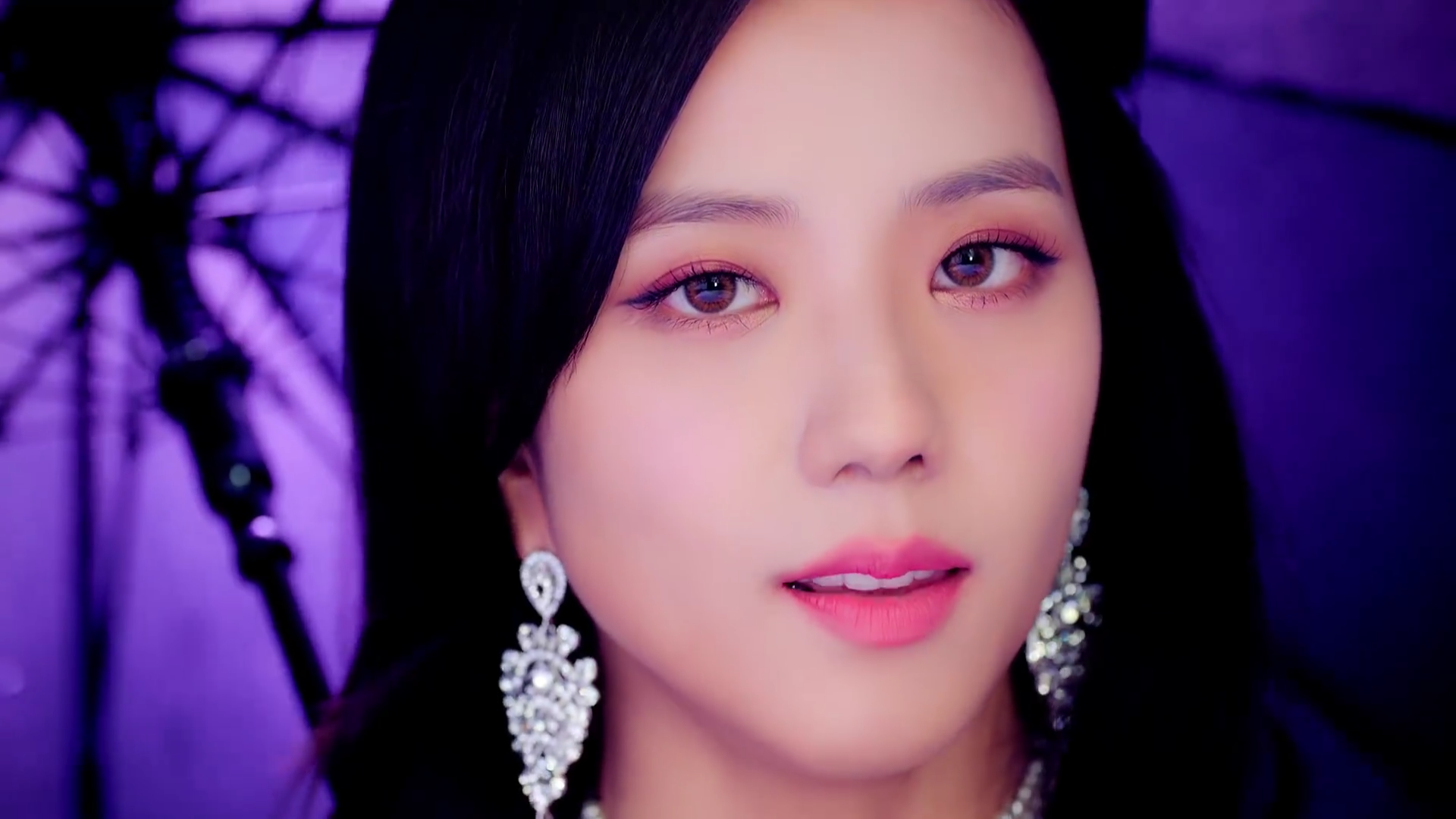 Image result for blackpink jisoo ddu du ddu du