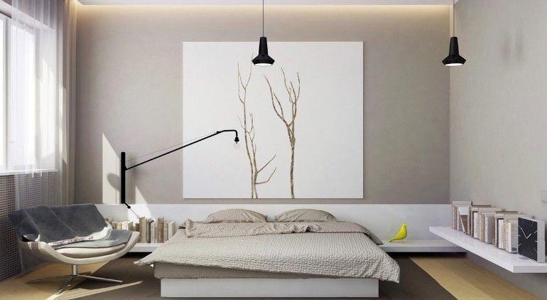 master-bedroom-minimalist-design-white-tones-neutral-colors-bedroom