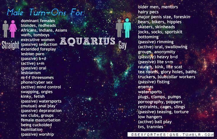 Zodiac Signs ideas in | horoscop, zodiac, semne zodiacale
