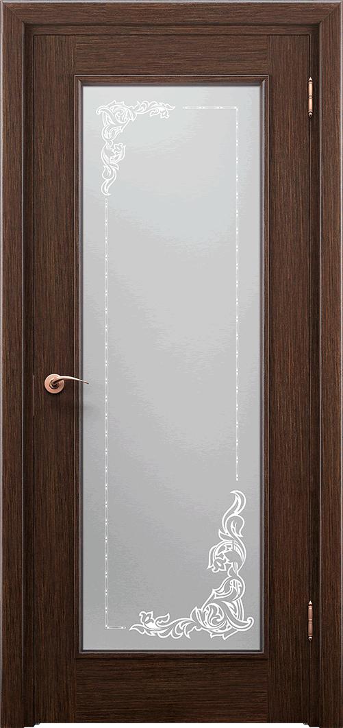 Eldorado Classic Style Doors Interior Doors Manufacturing House