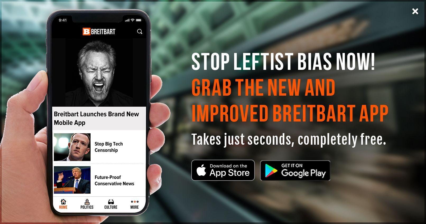 App | Boycott Facebook | App, Facebook, App store
