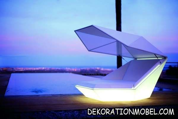Garten Outdoor Lounge Möbel Faz | DISEÑO | Pinterest | Outdoor ...