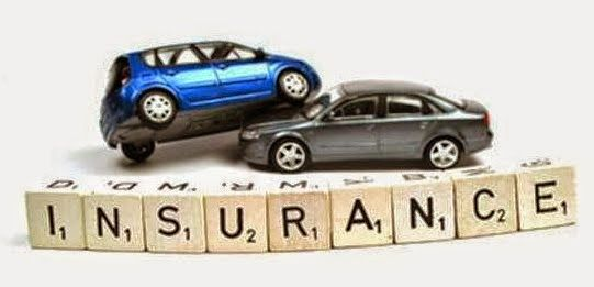 Auto Insurance Quotes Colorado Car Insurance Quotes Colorado If Gte Mso 9 Normal 0 False Fa .