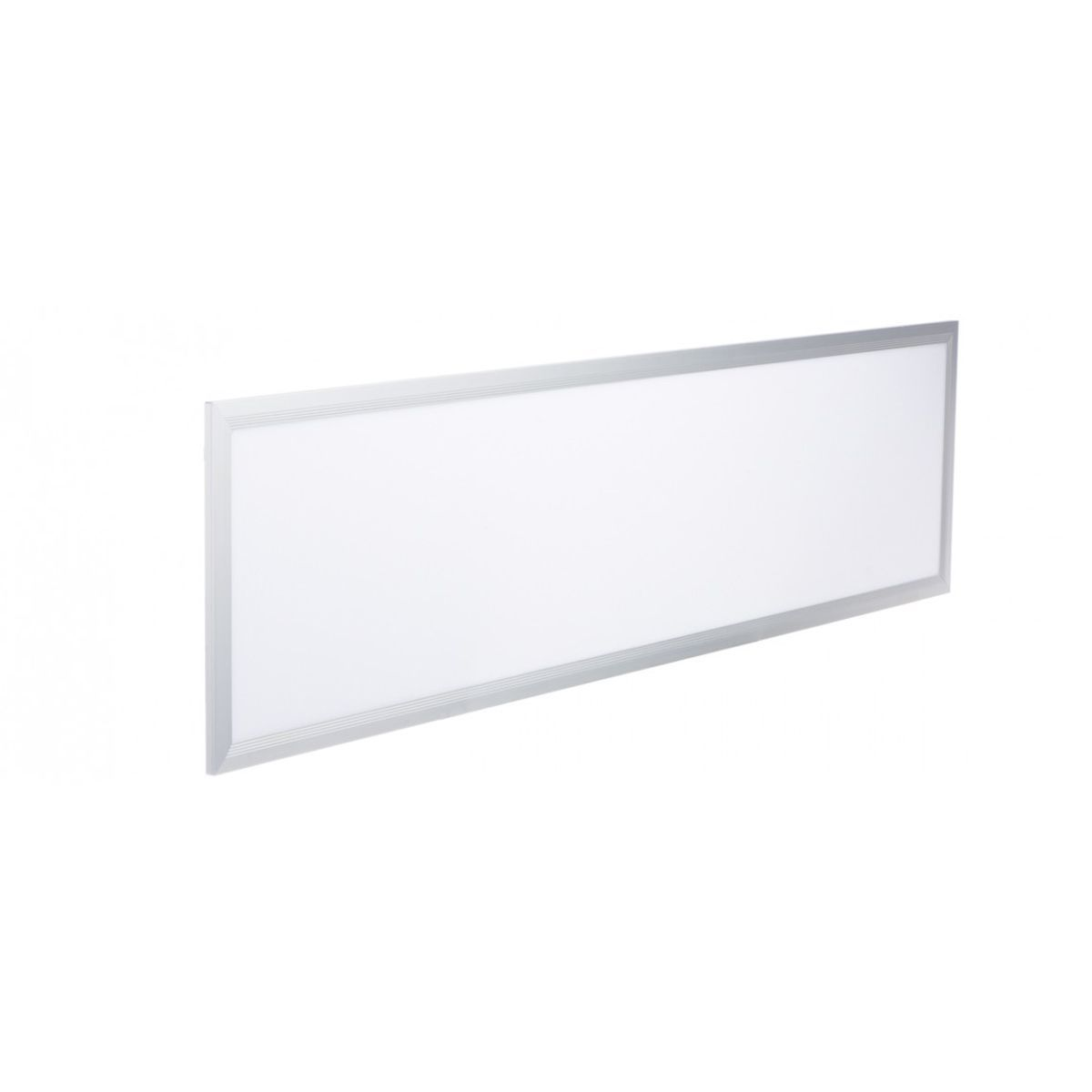 Brilliant 1200x300mm 40w Led Panel 6500k Daylight Led Panel Led Panel Light Paneling