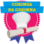 Coringa da Cozinha