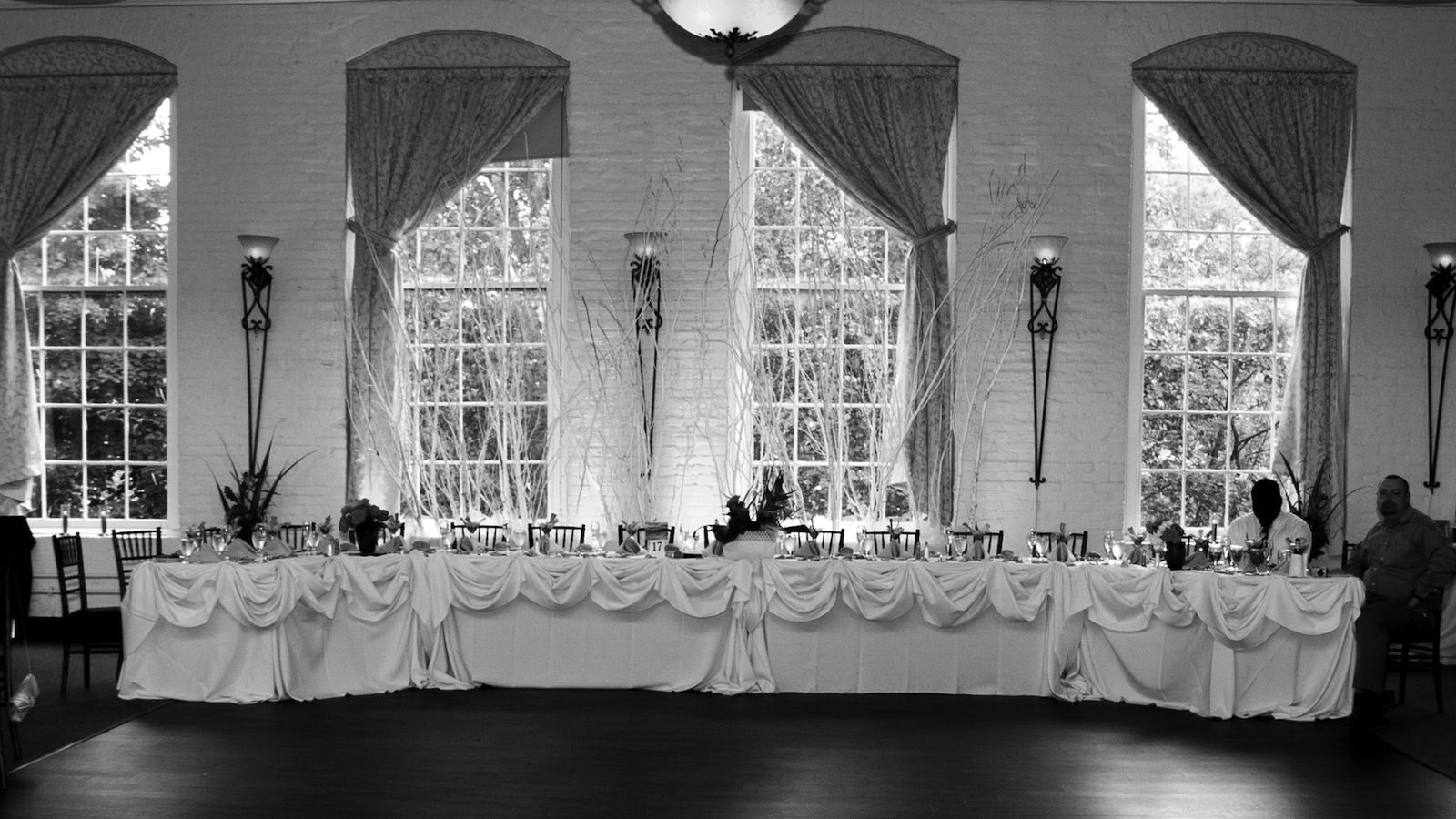 The Great Room At Savage Mill Savage Md Reception Venues Great Rooms Reception