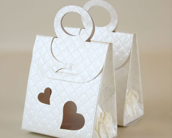 50 anniversary favors ideas | 50th Anniversary Party Favors | Golden ...