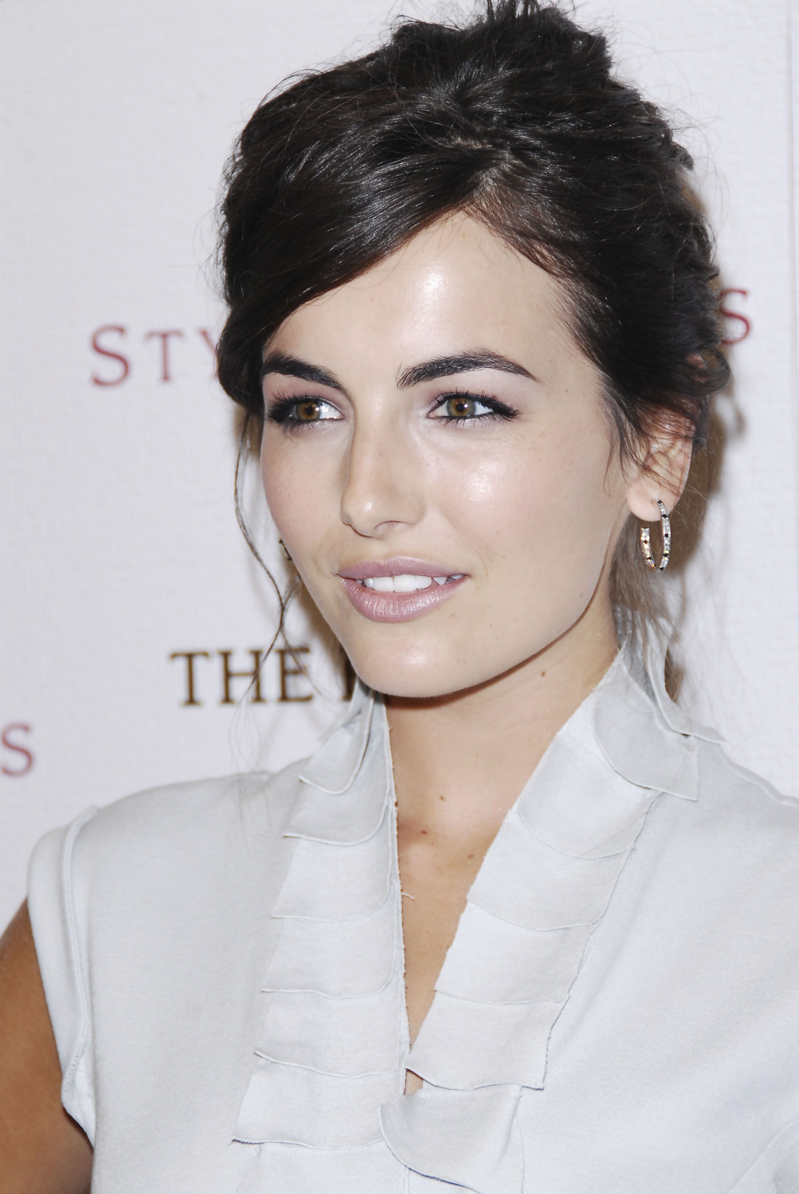 Hacked Camilla Belle naked (27 photos), Pussy, Paparazzi, Selfie, legs 2006
