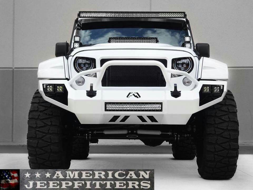 Pin by Rob Decker on Jeeps 2016 jeep wrangler, Jeep