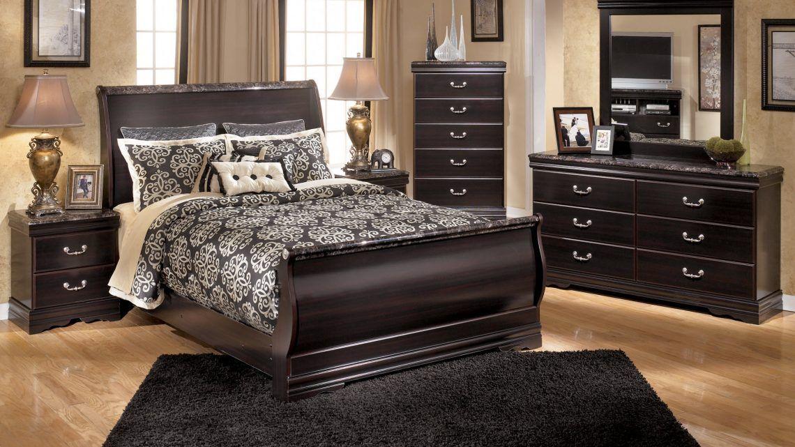 Bed Furniture Sets Best Bedroom Set Deals S For Quality