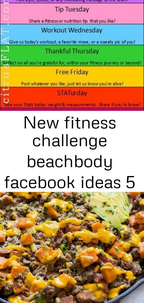 New fitness challenge beachbody facebook ideas 5 #baconcheeseburgerdip New fitness challenge beachbody facebook ideas #fitness Nothing says comfort food like a Bacon Cheeseburger Casserole. Add this simple meal to your list of standby recipes for busy weeknights that even your kids will love - pickles and non-dairy cheese included. Whether or not you're on a healing diet like the Whole30 or AIP diet, this gluten-free version of a childhood classic certainly belongs in your arsenal of easy dinner #baconcheeseburgerdip