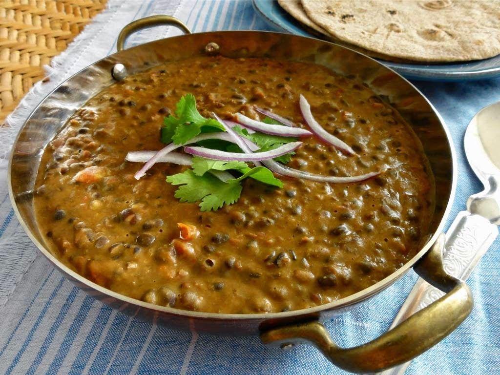 Dal makhani is punjabi famous dish khana khazana pinterest recipes forumfinder Image collections