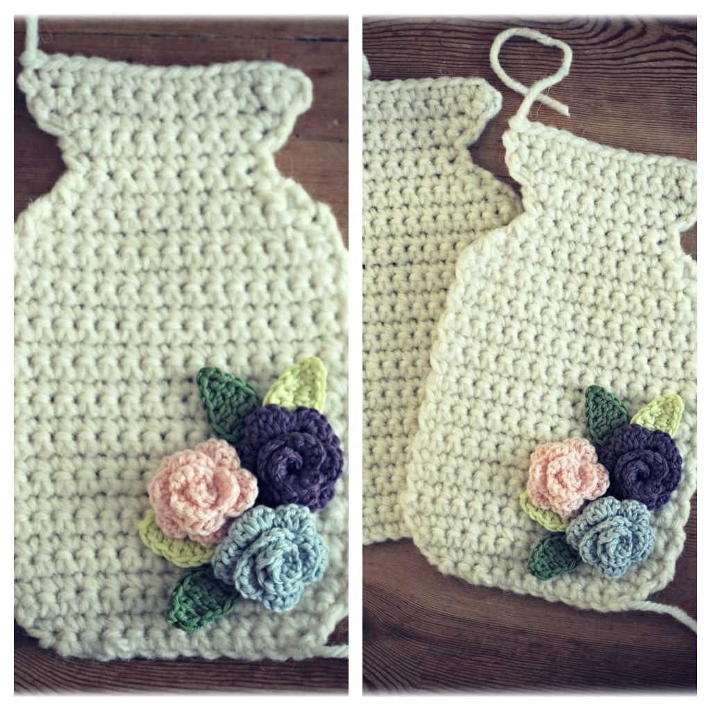 Coco Rose Diaries: Hot Water Bottle Cover Tutorial | бебе ...