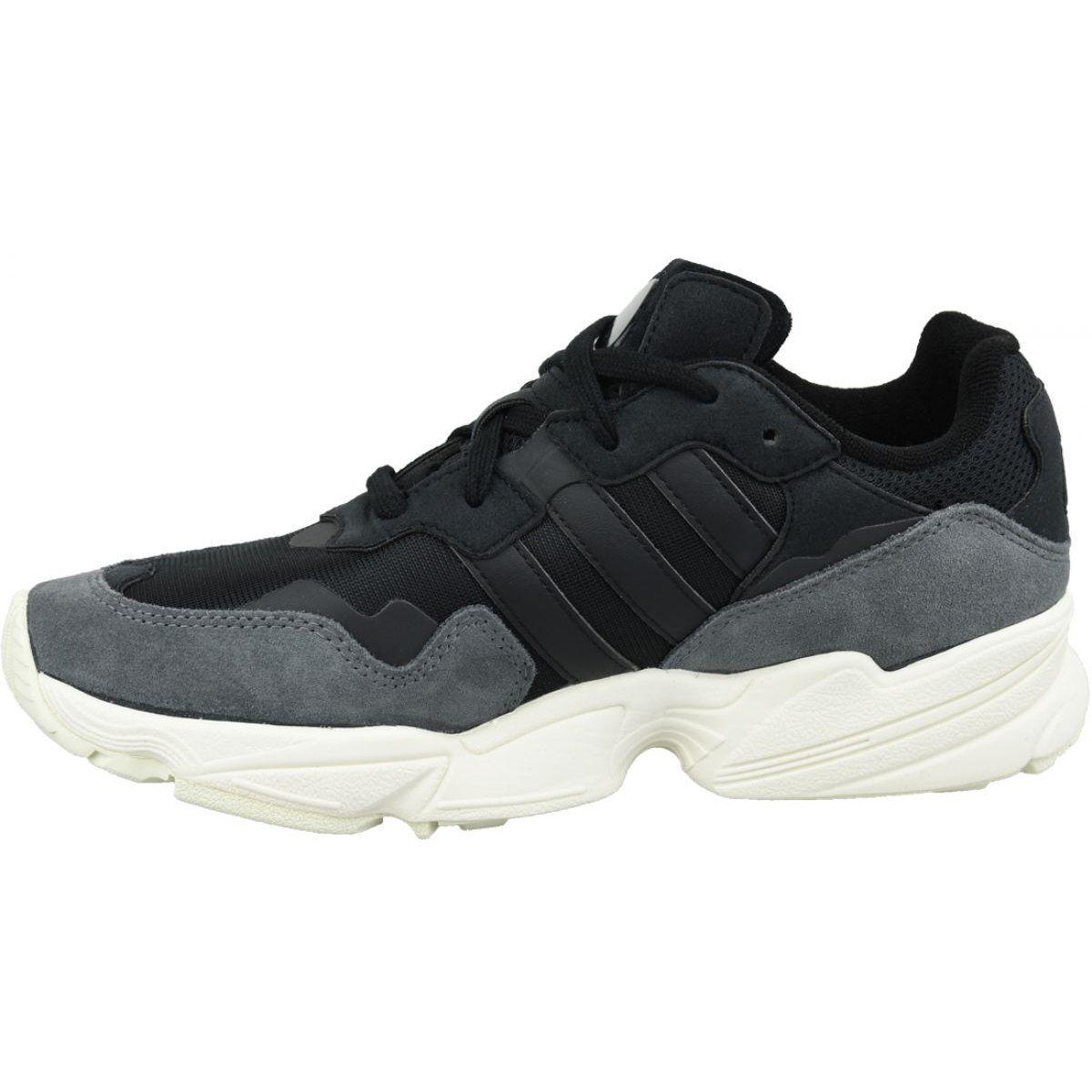 Buty Adidas Yung 96 M Ee7245 Czarne