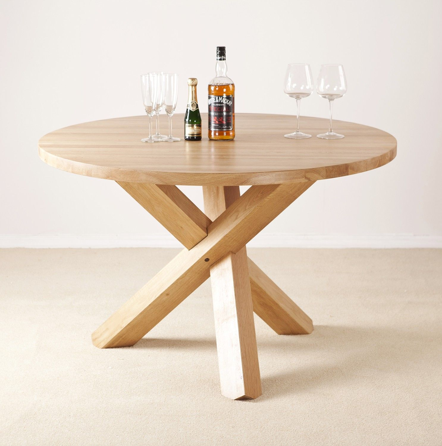 Claw Foot Pedestal Dining Table Images 40 Round