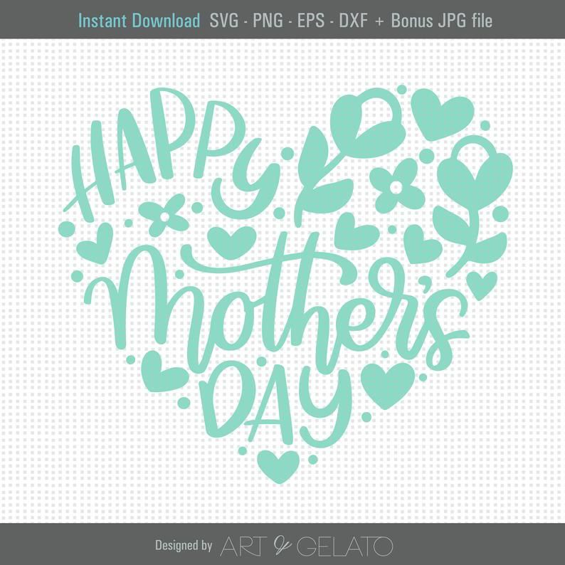 Free Chasing toddlers is my cardio svg cut files free! Pin On Cricut SVG, PNG, EPS, DXF File