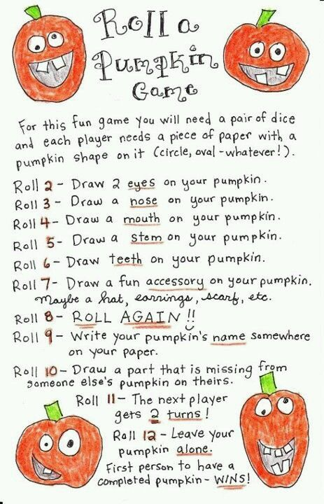 13 Coloring Halloween Books 2014 Pus 3 Sources of Printable ... | 720x463