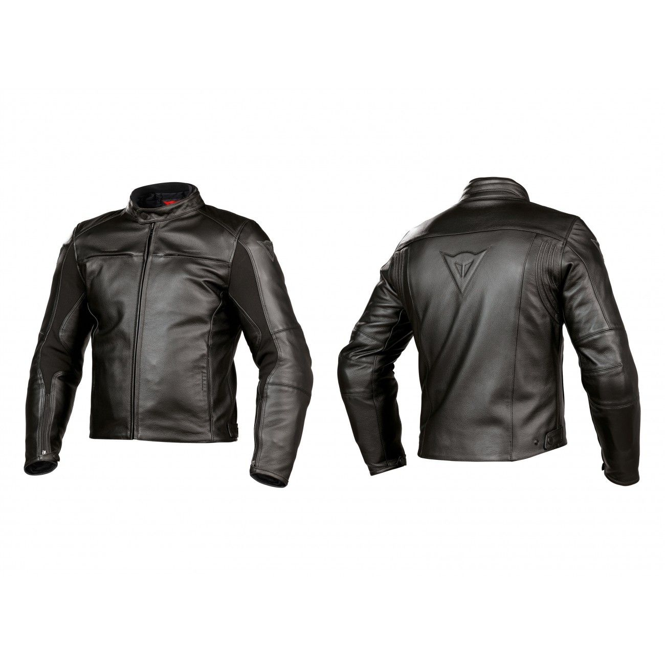 Leather jackets · Dainese Razon Leather Jacket